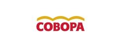 COBOPA