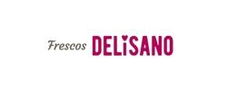 DELISANO